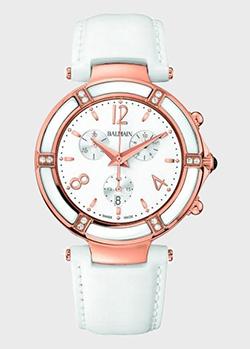 Часы Balmain Balceram Lady 7033.22.24, фото
