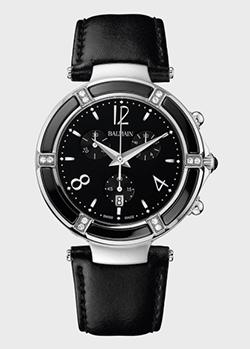 Часы Balmain Balceram Lady 7037.32.64, фото