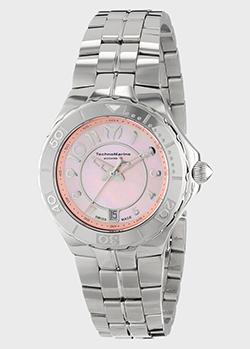 Часы TechnoMarine Sea Pearl  713010, фото