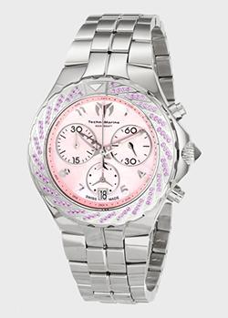 Часы TechnoMarine Sea Pearl 713013, фото