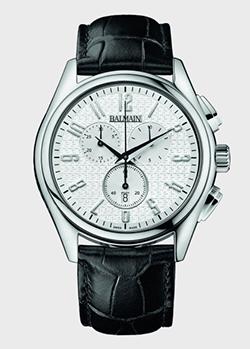 Часы Balmain Classic Gent 7261.32.24, фото