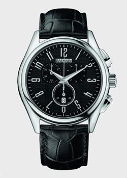 Часы Balmain Classic Gent 7261.32.64, фото
