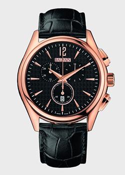 Часы Balmain Classic Gent 7269.32.64, фото