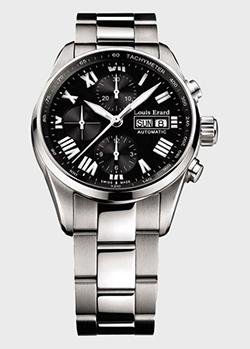 Часы Louis Erard Heritage Chrono 78102 AA02.BMA22, фото