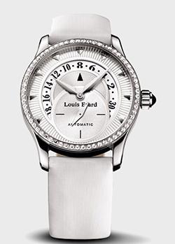 Часы Louis Erard Emotion 92600 SE01.BDC94, фото