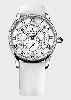 Часы Louis Erard Emotion 92600 SE24.BDS93, фото