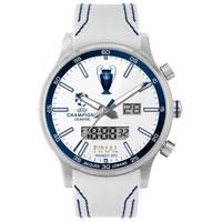 Часы Jacques Lemans UEFA U-41B, фото