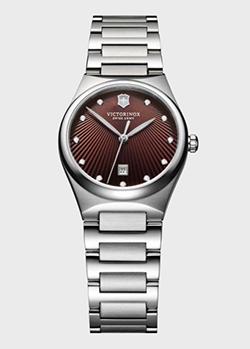 Часы Victorinox Swiss Army Victoria V241522, фото