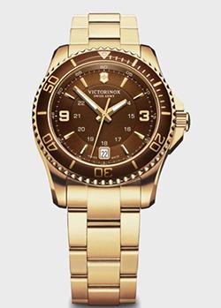 Часы Victorinox Swiss Army Maverick II V241614, фото