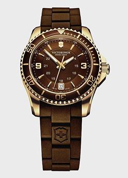 Часы Victorinox Swiss Army Maverick II V241615, фото
