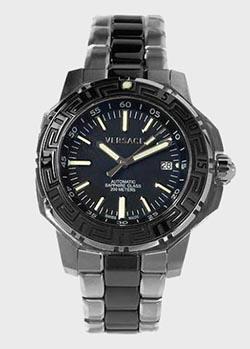 Часы Versace Diver Vr15a99d009 s099, фото