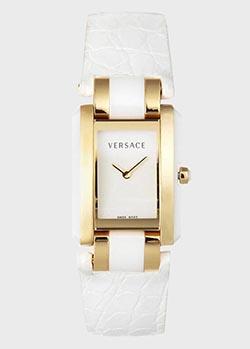Часы Versace Era Vr70q70d001 s001, фото
