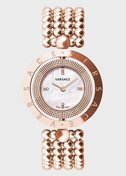 Часы Versace Eon Lady Vr79q80sd498 s080, фото