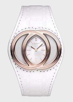 Часы Versace Eclissi Vr84q80sd001 s001, фото