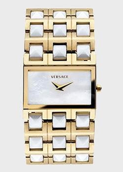 Часы Versace Cleopatra Vr85q70d001 sc01, фото