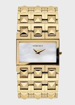 Часы Versace Cleopatra Vr85q70d002 s070, фото
