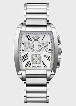 Часы Versace Character Tonneau Vrwlc99d001 s099, фото