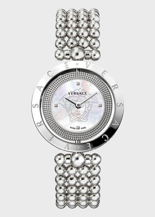 Часы Versace Eon Lady Vr79q99sd497 s099, фото