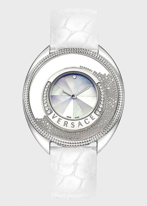 Часы Versace Destiny Vr86q91d498 s001, фото