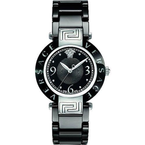 Часы Versace Reve Ceramic Vr92qcs9d008 sc09, фото