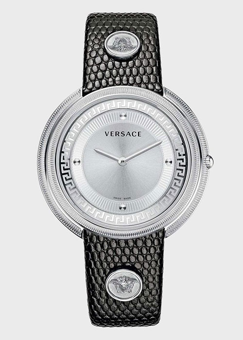 Часы Versace Thea vra701 0013, фото