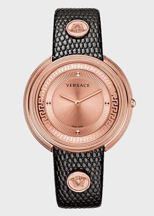 Часы Versace Thea vra704 0013, фото