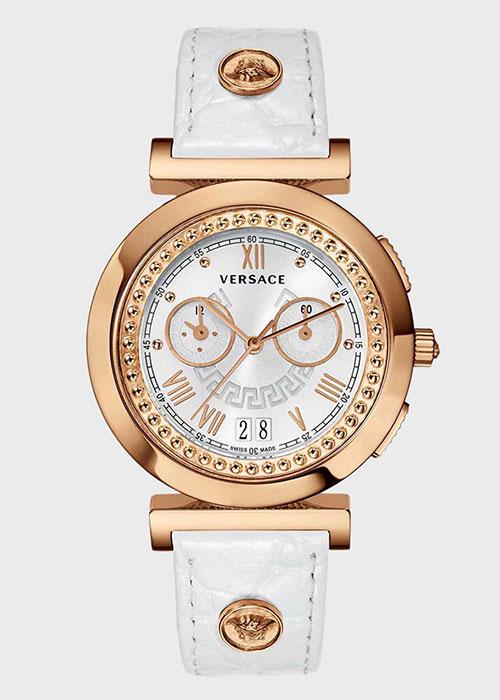 Часы Versace Vanity vra903 0013, фото