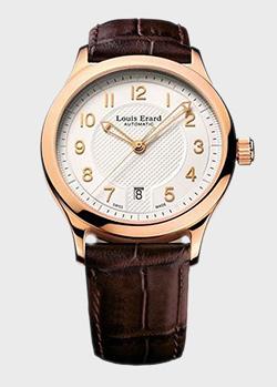 Часы Louis Erard HERITAGE 69270 OR01.BAC10, фото