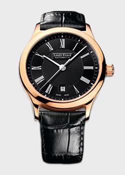 Часы Louis Erard HERITAGE 69270 OR22.BAC10, фото