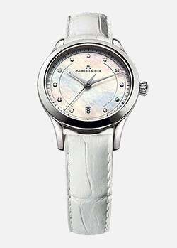 Часы Maurice Lacroix Les Classiques Date LC1026-SS001-170, фото