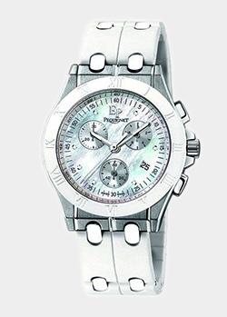 Часы Pequignet Moorea Triomphe Chrono Pq1330503-31, фото