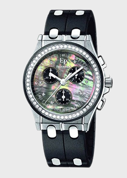 Часы Pequignet Moorea Triomphe Chrono Pq1331549-30, фото