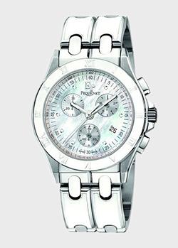 Часы Pequignet Moorea Triomphe Chrono Pq1332503, фото