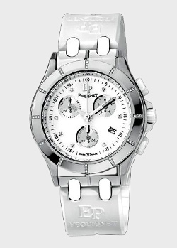 Часы Pequignet Moorea Triomphe Chrono Pq1335419cd-31, фото