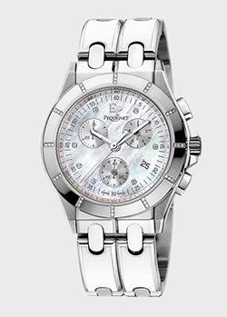 Часы Pequignet Moorea Triomphe Chrono Pq1338509, фото
