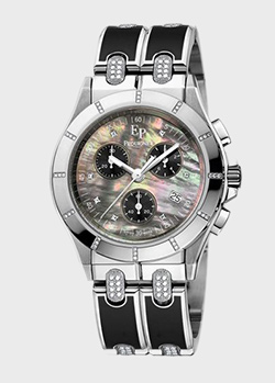 Часы Pequignet Moorea Triomphe Chrono Pq1338549-2, фото