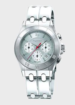 Часы Pequignet Moorea Triomphe Chrono Pq4300533, фото