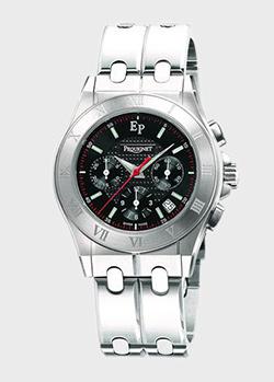 Часы Pequignet Moorea Triomphe Chrono Pq4300543, фото