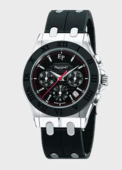 Часы Pequignet Moorea Triomphe Chrono Pq4301543-30, фото