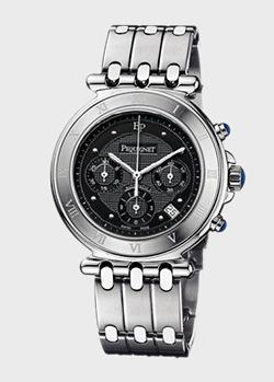 Часы Pequignet Moorea Vintage Chrono Pq4350443, фото