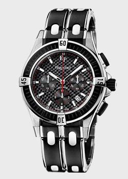 Часы Pequignet Moorea Triomphe Chrono Pq4510743, фото