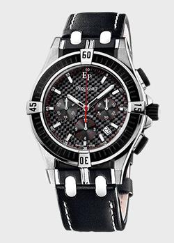 Часы Pequignet Moorea Triomphe Chrono Pq4510743cn, фото