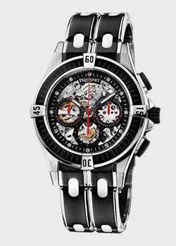 Часы Pequignet Moorea Triomphe Chrono Pq4511443, фото
