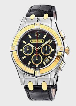 Часы Pequignet Moorea Triomphe Chrono Pq4512448cn, фото