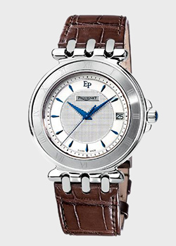 Часы Pequignet Moorea Vintage Pq8860437cg, фото