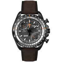 Часы Timex SL IQ Tx2p102, фото