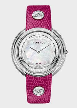 Часы Versace Thea Vra702 0013, фото