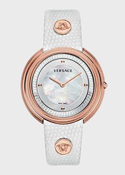 Часы Versace Thea Vra703 0013, фото