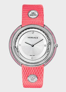 Часы Versace Thea Vra707 0013, фото