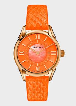 Часы Versace Dafne Vrff06 0013, фото